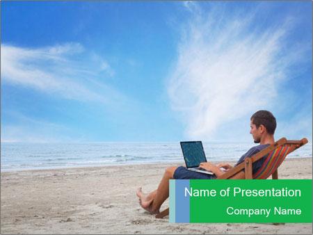 0000078001 PowerPoint Templates