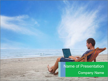0000078001 PowerPoint Template