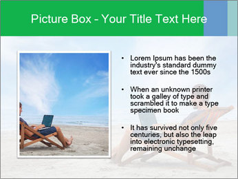 0000078001 PowerPoint Template - Slide 13