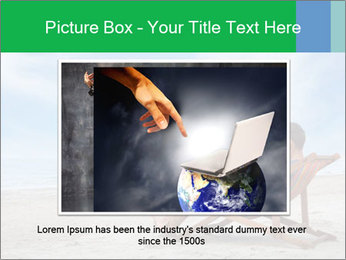0000078001 PowerPoint Template - Slide 16