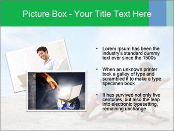 0000078001 PowerPoint Template - Slide 20