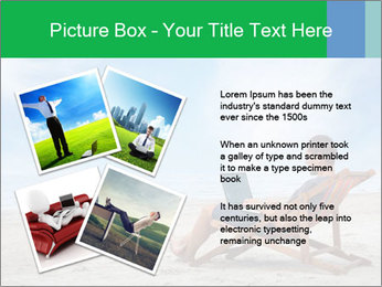0000078001 PowerPoint Template - Slide 23