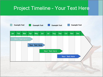 0000078001 PowerPoint Template - Slide 25