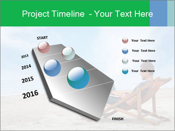 0000078001 PowerPoint Template - Slide 26