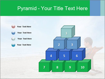 0000078001 PowerPoint Template - Slide 31