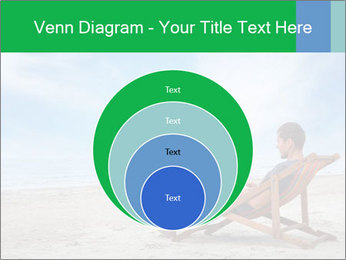 0000078001 PowerPoint Template - Slide 34