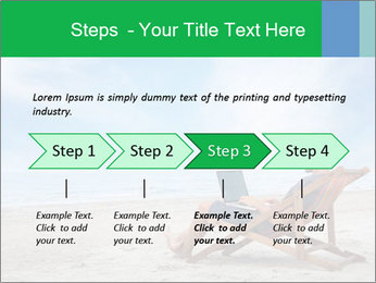 0000078001 PowerPoint Template - Slide 4