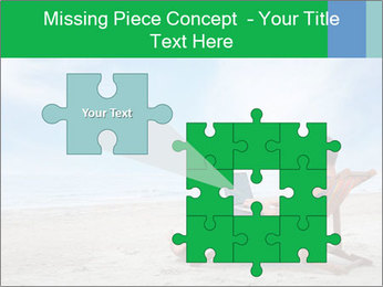 0000078001 PowerPoint Template - Slide 45