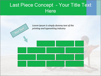 0000078001 PowerPoint Template - Slide 46