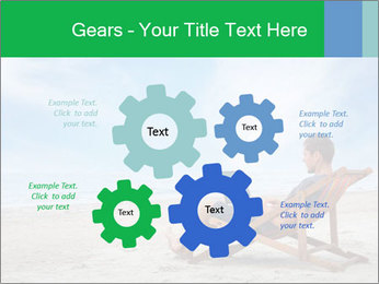 0000078001 PowerPoint Template - Slide 47