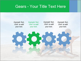 0000078001 PowerPoint Template - Slide 48