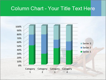 0000078001 PowerPoint Template - Slide 50