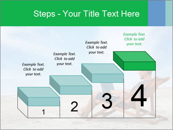 0000078001 PowerPoint Template - Slide 64