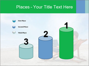 0000078001 PowerPoint Template - Slide 65