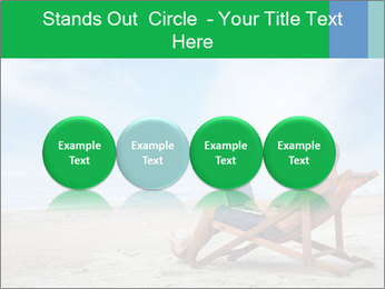 0000078001 PowerPoint Template - Slide 76