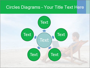 0000078001 PowerPoint Template - Slide 78