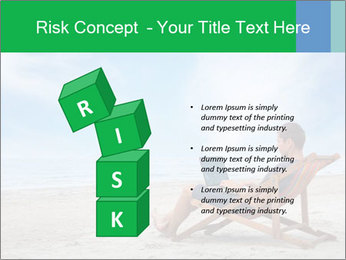 0000078001 PowerPoint Template - Slide 81