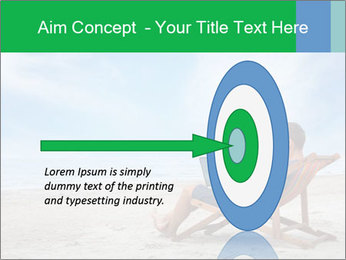 0000078001 PowerPoint Template - Slide 83