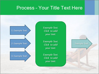0000078001 PowerPoint Template - Slide 85