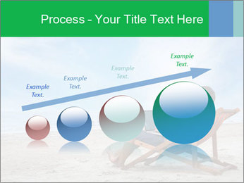 0000078001 PowerPoint Template - Slide 87