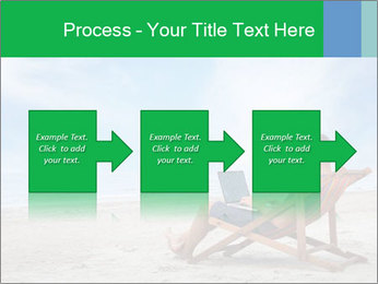 0000078001 PowerPoint Template - Slide 88