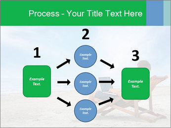 0000078001 PowerPoint Template - Slide 92