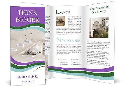 0000078002 Brochure Templates
