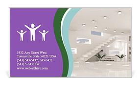 0000078002 Business Card Templates