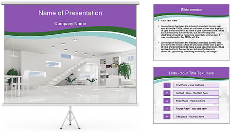0000078002 PowerPoint Template