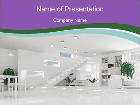 0000078002 PowerPoint Templates