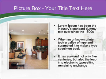0000078002 PowerPoint Template - Slide 13