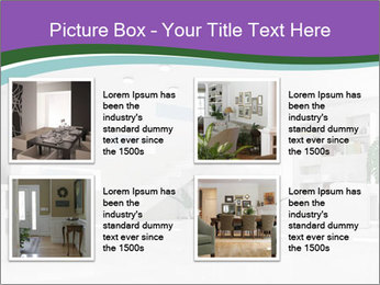 0000078002 PowerPoint Template - Slide 14