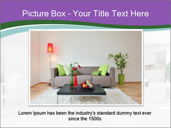 0000078002 PowerPoint Template - Slide 16