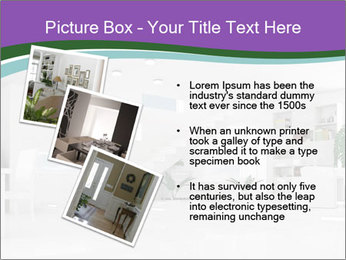 0000078002 PowerPoint Template - Slide 17