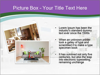 0000078002 PowerPoint Template - Slide 20