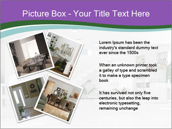 0000078002 PowerPoint Template - Slide 23
