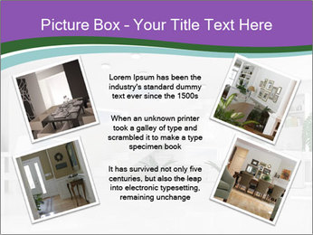0000078002 PowerPoint Template - Slide 24