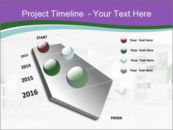 0000078002 PowerPoint Template - Slide 26