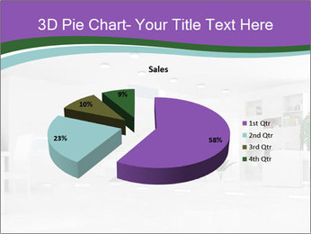 0000078002 PowerPoint Template - Slide 35