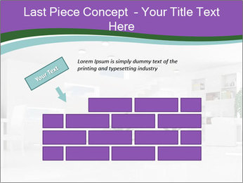 0000078002 PowerPoint Template - Slide 46
