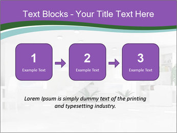 0000078002 PowerPoint Template - Slide 71