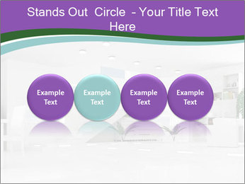 0000078002 PowerPoint Template - Slide 76