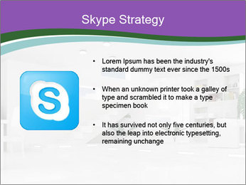 0000078002 PowerPoint Template - Slide 8