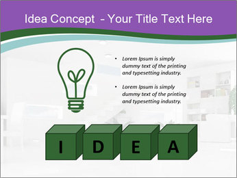 0000078002 PowerPoint Template - Slide 80