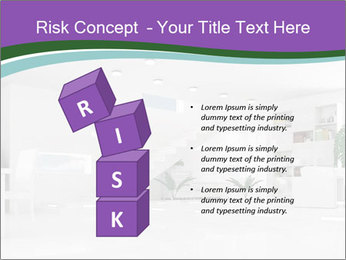 0000078002 PowerPoint Template - Slide 81