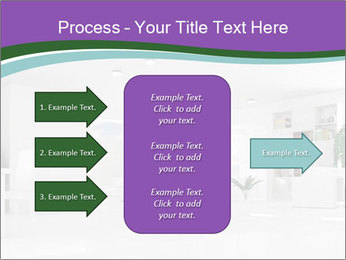 0000078002 PowerPoint Template - Slide 85