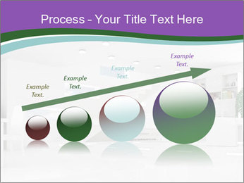 0000078002 PowerPoint Template - Slide 87