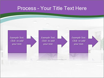 0000078002 PowerPoint Template - Slide 88