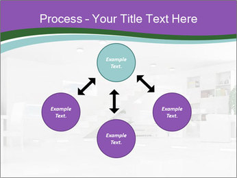 0000078002 PowerPoint Template - Slide 91
