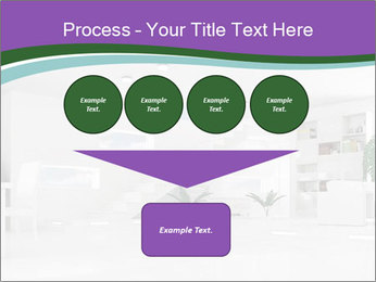 0000078002 PowerPoint Template - Slide 93